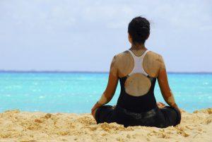yoga_and_meditation